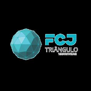 FCJ Triângulo