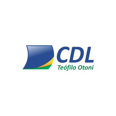 cdl_to