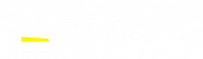 Mercattum_Brand_A_4x